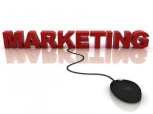 Az online marketing alapjai.